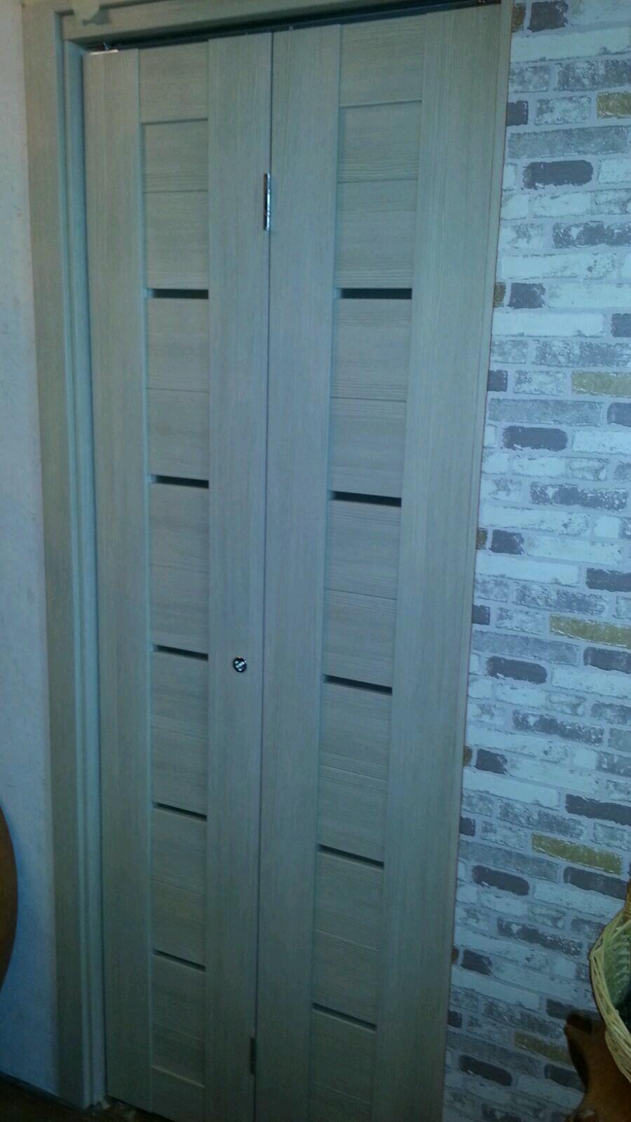 купить металлическую входную дверь пушкин с установкой