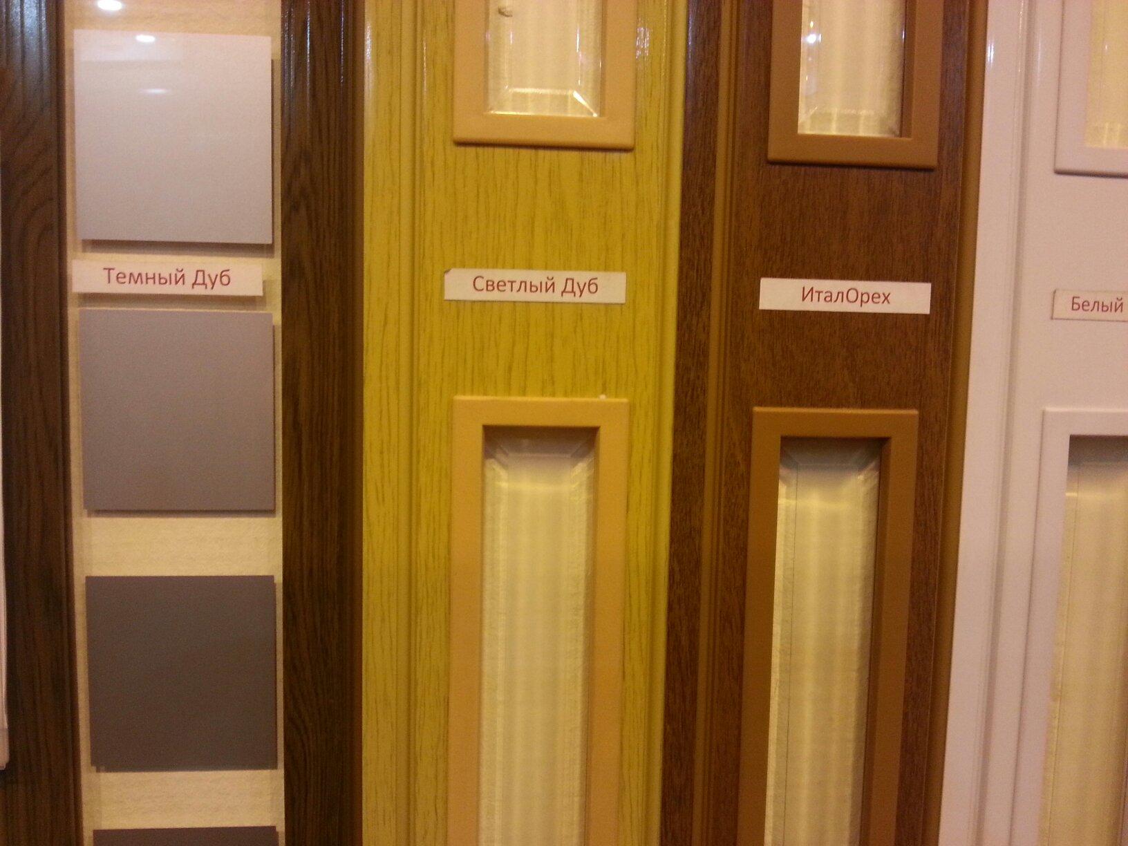 Производство специализированных дверей стальных входных